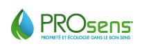 PROsens
